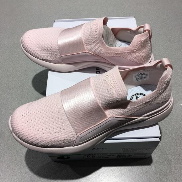 APL Shoes | Apl Techloom Bliss Sneaker